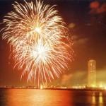 1580_cesenatico_fuochi_d_artificio